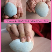 The hype: Beauty blender dupe review