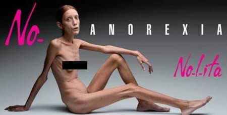 a97982_anorexia_7-campaign