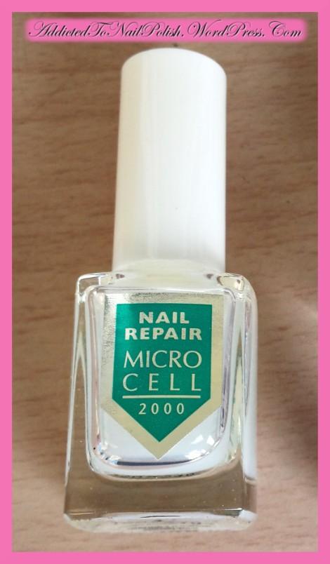 ManicureEssentials_MicroCell2000NailRepair