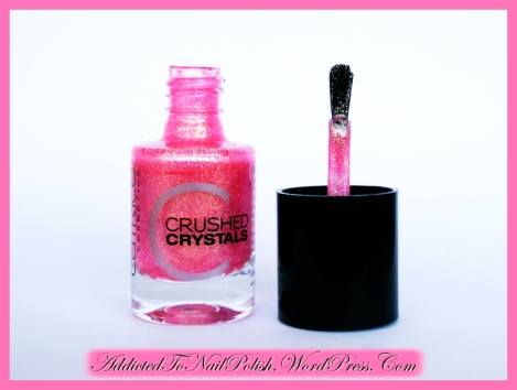 Review_Catrice_CrushedCrystals_06CallMePrincess_BrushFront