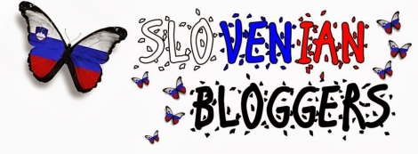 SlovenianBloggersBanner