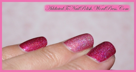 Swatch_EssenceHoloFlash1