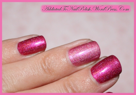 Swatch_EssenceHoloFlash2