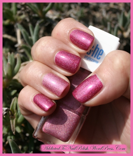 Swatch_EssenceHoloSonce