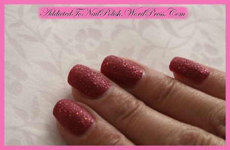 Swatch_Misslyn_VelvetDiamond_48HeartStopping_shade-part