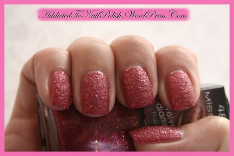 Swatch_Misslyn_VelvetDiamond_48HeartStopping_shade-whole