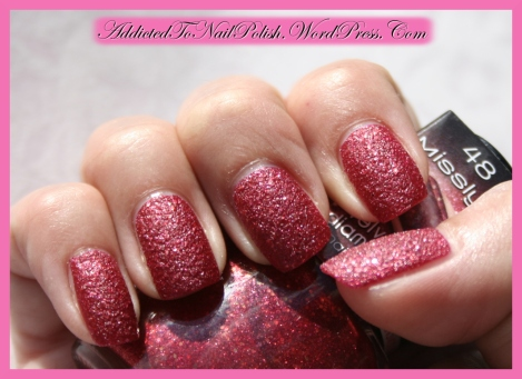 Swatch_Misslyn_VelvetDiamond_48HeartStopping_sun-whole