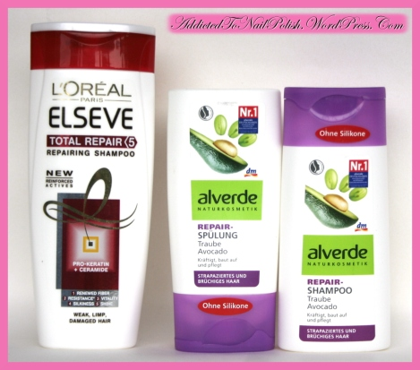 Empties_2014-04_HairCare
