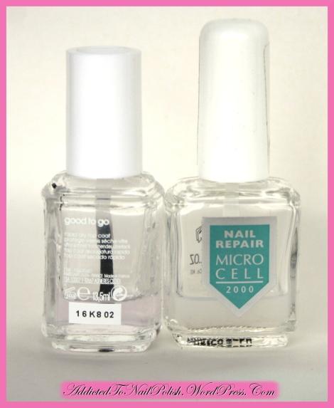 Empties_2014-04_Manicure