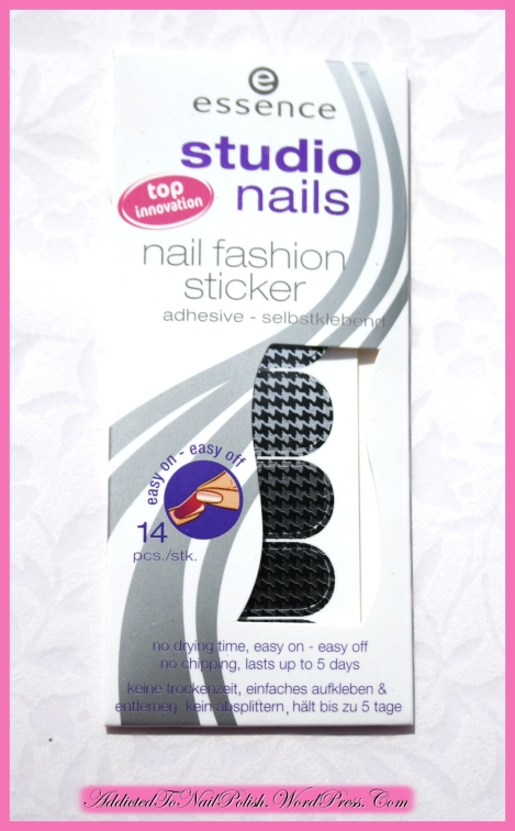 Essence_NailStickers1