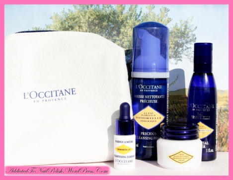 Review_LOccitane_Pouch_All
