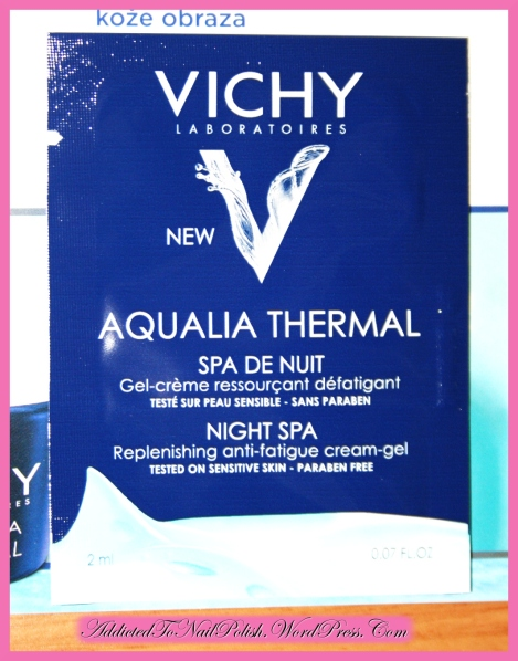 Samples_VichyAqualiaThermal_Night