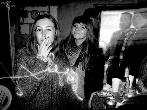 smoking-64925_1280
