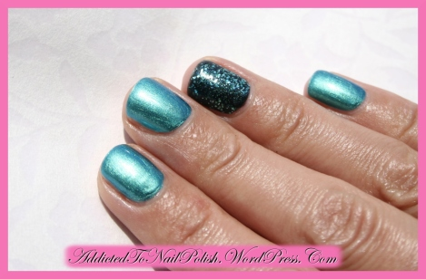 Swatch_Essence_Splash+GlitterJewels_Part-Sun