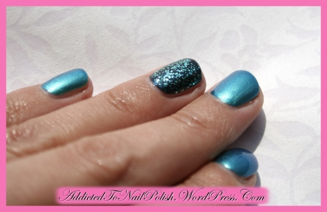 Swatch_Essence_Splash+GlitterJewels_Part-Sun1