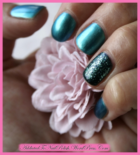 Swatch_Essence_Splash+GlitterJewels_Whole-Shade1