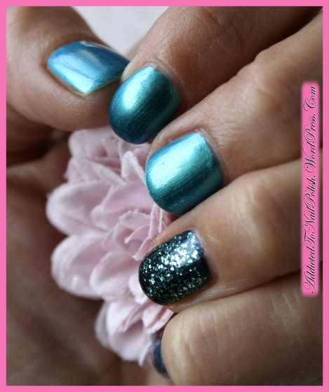 Swatch_Essence_Splash+GlitterJewels_Whole-Shade2