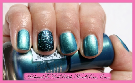 Swatch_Essence_Splash+GlitterJewels_Whole-Sun