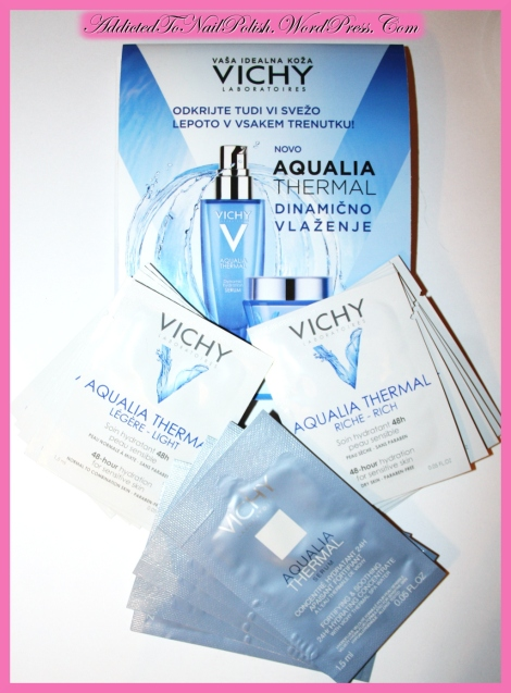 Vichy_AqualiaThermal