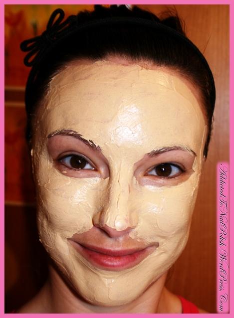 Review_Alverde_Peelingmaske_Heilerde_Face