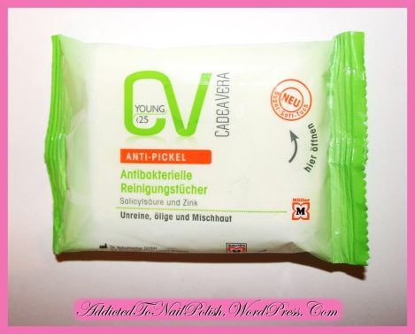 Review_CadeaVera-Cleansing_Antibac_Wipes_1