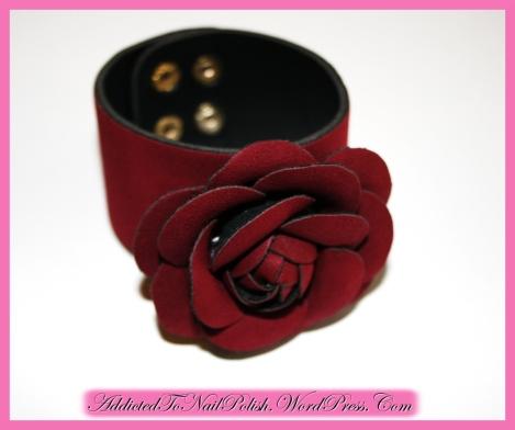 Vrtnica1