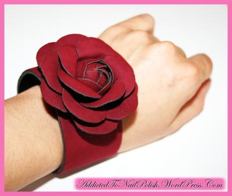 Vrtnica4