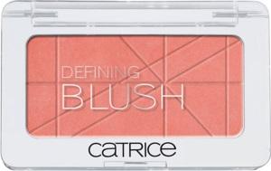 Catrice Defining Blush - 030 Love & Peach