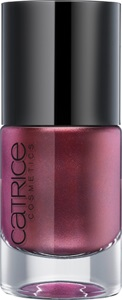 Catrice Ultimate Nail Lacquer - 59 First Class Up-Grape