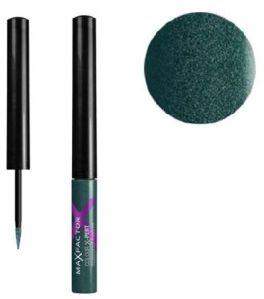 MaxFactor-ColourXpert-WaterproofEyeliner-04MetallicTurquoise