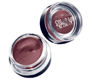 Maybelline-70-Pomegranate-Punk
